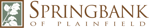 Springbank of Plainfield