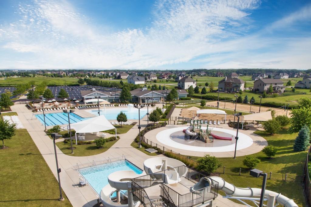 pool-overlook