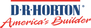 drhortontransparent-logo