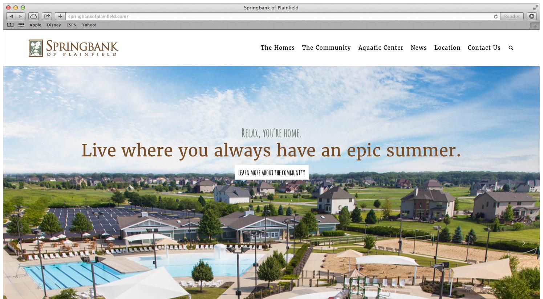 new-site-blog-header
