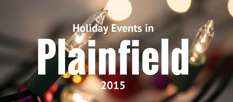 Plainfield Holiday