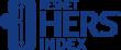 HERS-Index-Logo-e1484436197109